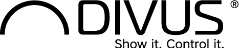 DIVUS