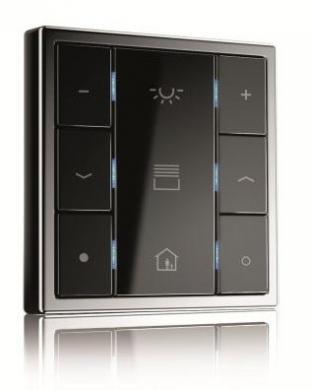 KNX Smart Home & Building