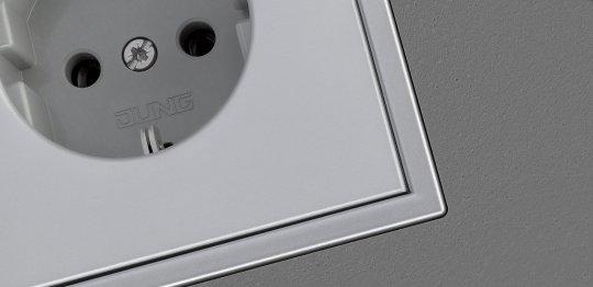Interrupteurs et prises de courant