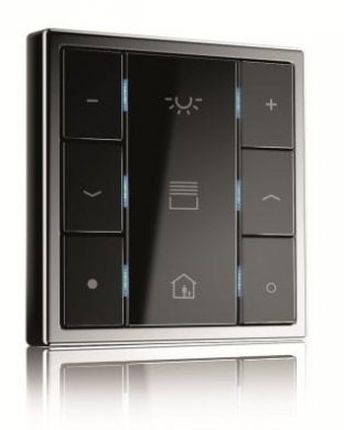 KNX Smart Home & Building