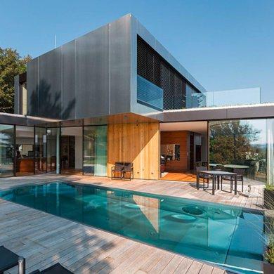 Professional Smart Home